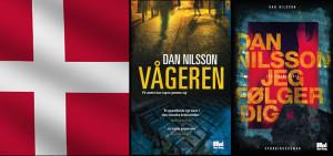Utgivning i Danmark